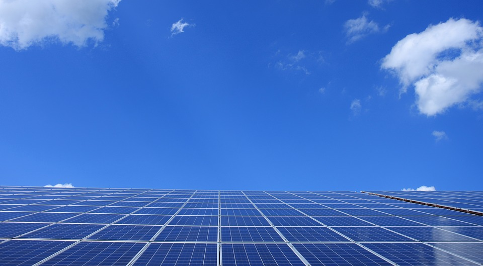 Tackling The Dilemma of the Off-Grid Boom Cost