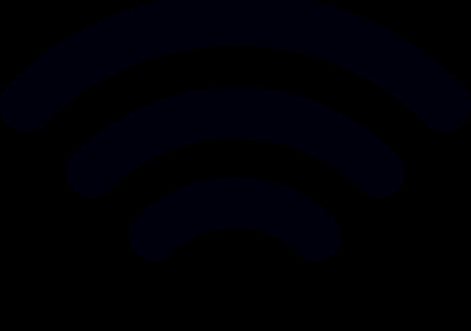Say Bye-Bye to Wi-Fi, with Li-Fi!