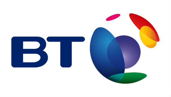 BT Will Be Phasing Out ISDN Lines For Business