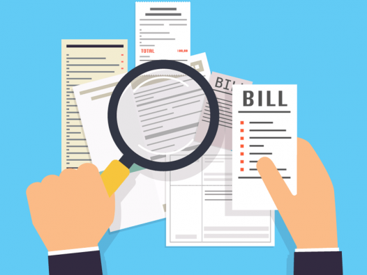 The Utility Bill Problems You Can Avoid – Tips To Keep Your Bills Correct
