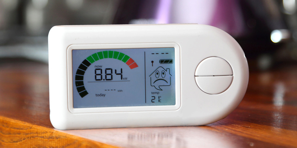 Is Your Smart Meter Turning Out To Be Dumb?